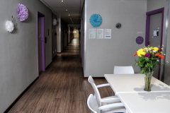 Isa-Carstens-Pretoria-Campus-Residence-Accommodation-Section-Hallway