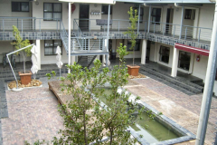 Isa-Carstens-Stellenbosch-Campus-Residence-Accommodation-Quad2
