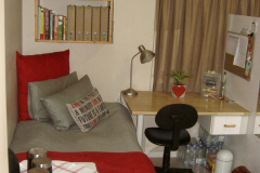 Isa-Carstens-Stellenbosch-Campus-Residence-Accommodation-Room