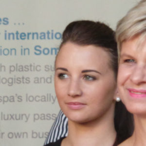 isa-carstens-wellness-sanctuary-opening