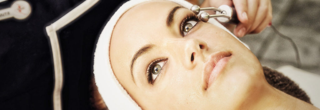 Somatology Courses in Cape Town